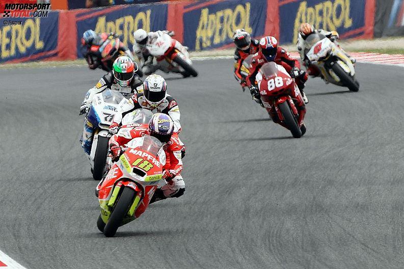 -Moto GP- Season 2012- - z1338841457