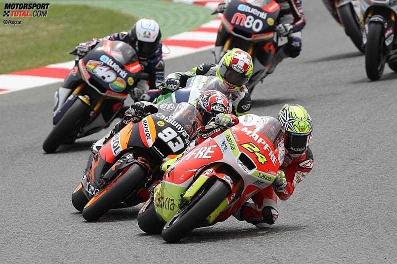 -Moto GP- Season 2012- - z1338841467