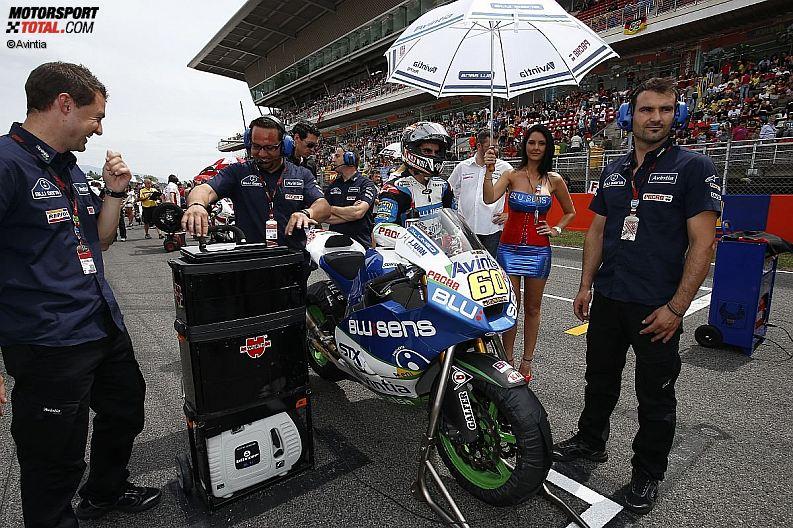 -Moto GP- Season 2012- - z1338842566