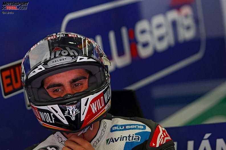 -Moto GP- Season 2012- - z1338842585