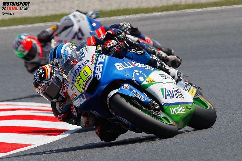 -Moto GP- Season 2012- - z1338842593