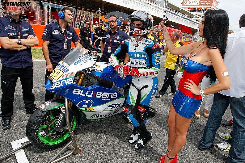 -Moto GP- Season 2012- - z1338842603