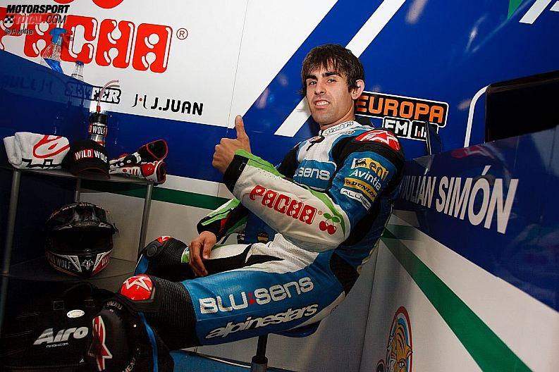 -Moto GP- Season 2012- - z1338842635