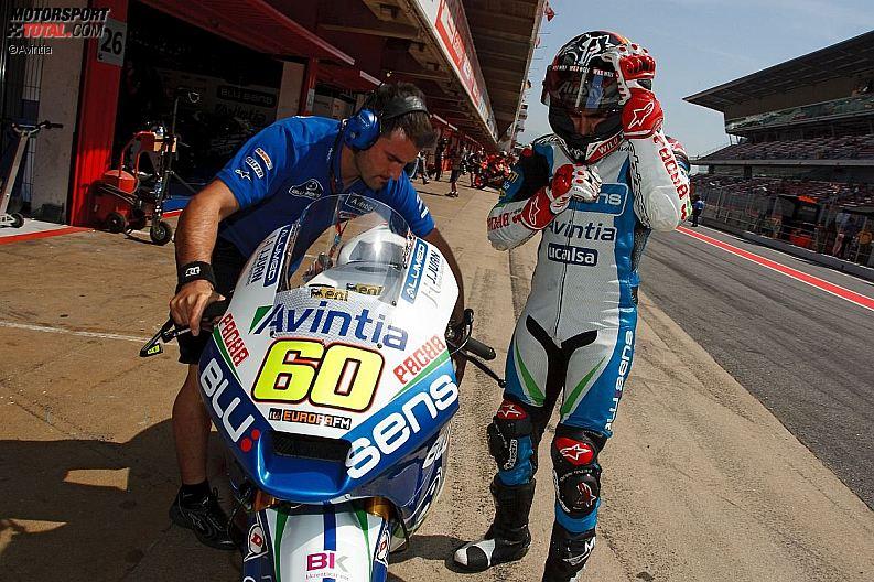 -Moto GP- Season 2012- - z1338842649