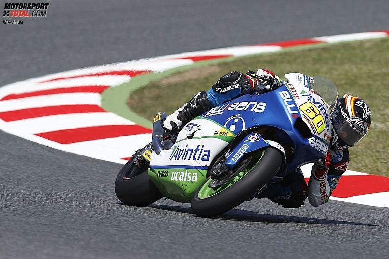 -Moto GP- Season 2012- - z1338842678