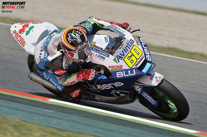 -Moto GP- Season 2012- - z1338842688