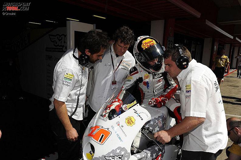 -Moto GP- Season 2012- - z1338843098