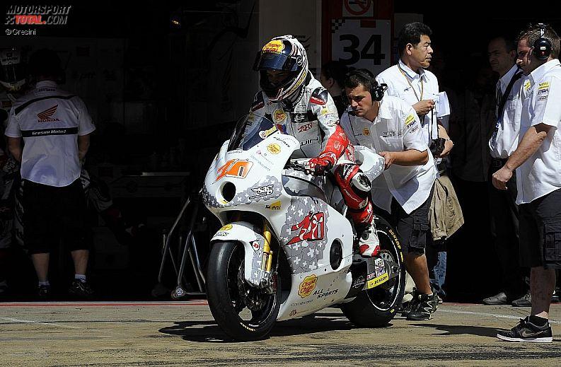 -Moto GP- Season 2012- - z1338843106