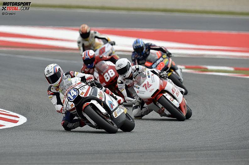 -Moto GP- Season 2012- - z1338843488