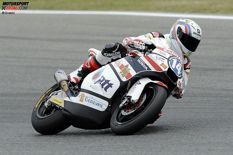 -Moto GP- Season 2012- - z1338843497