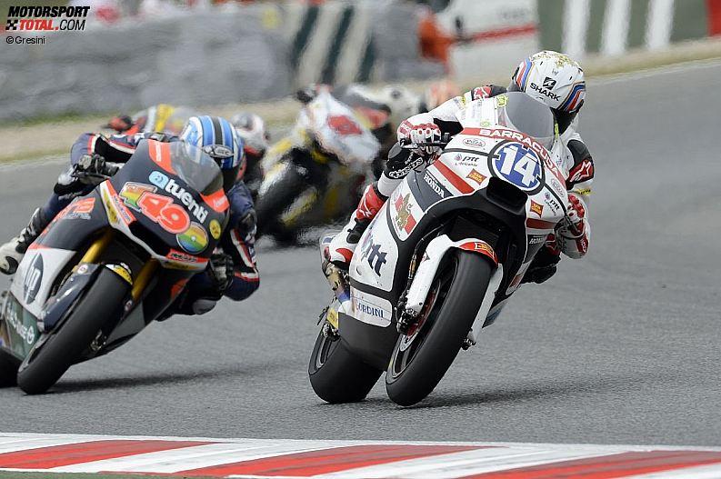 -Moto GP- Season 2012- - z1338843505