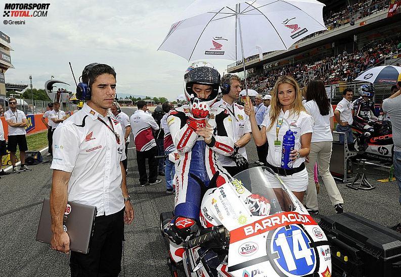 -Moto GP- Season 2012- - z1338843514