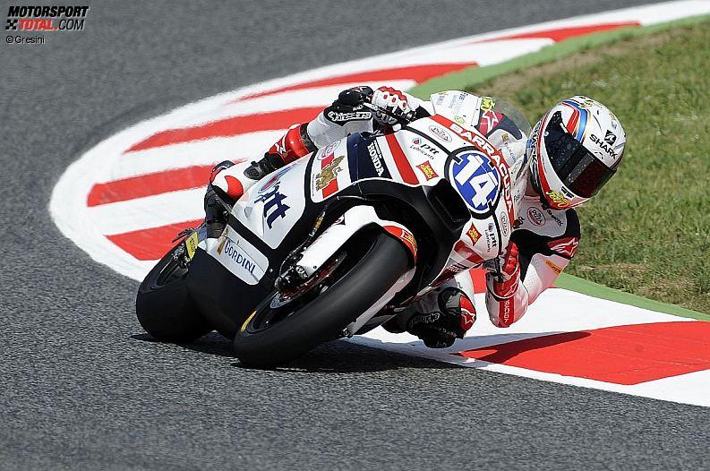 -Moto GP- Season 2012- - z1338843522