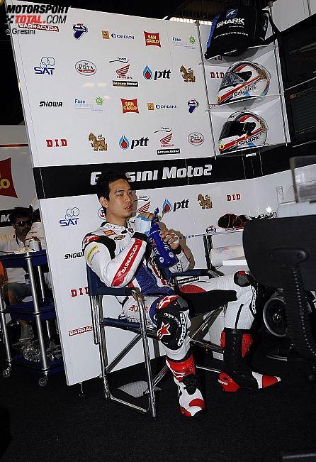 -Moto GP- Season 2012- - z1338843551