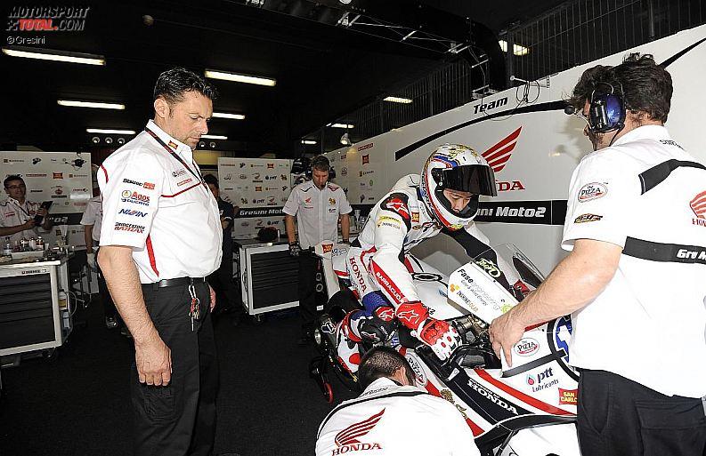 -Moto GP- Season 2012- - z1338843562