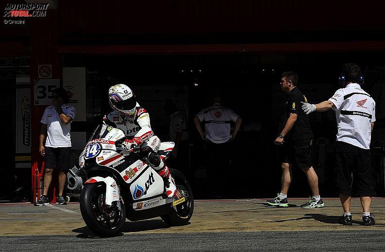 -Moto GP- Season 2012- - z1338843572