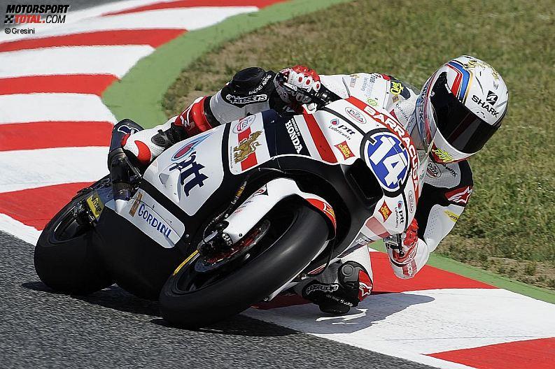 -Moto GP- Season 2012- - z1338843582