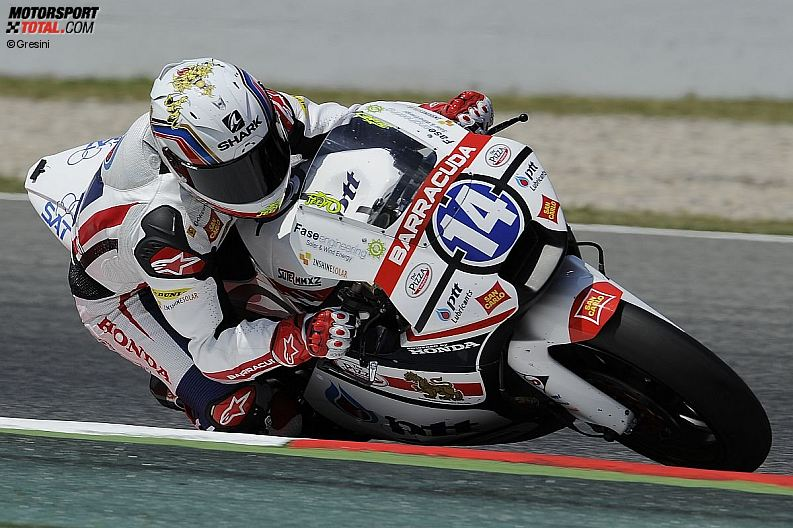 -Moto GP- Season 2012- - z1338843592