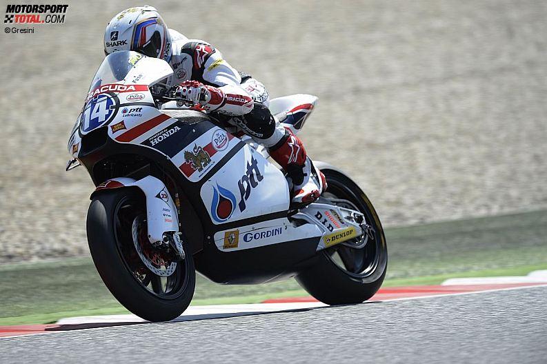 -Moto GP- Season 2012- - z1338843614