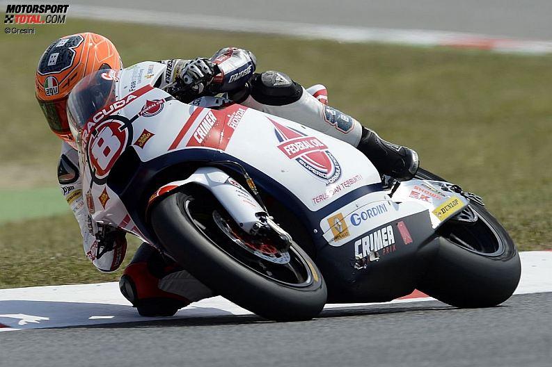 -Moto GP- Season 2012- - z1338844084