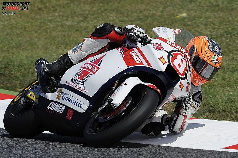 -Moto GP- Season 2012- - z1338844092