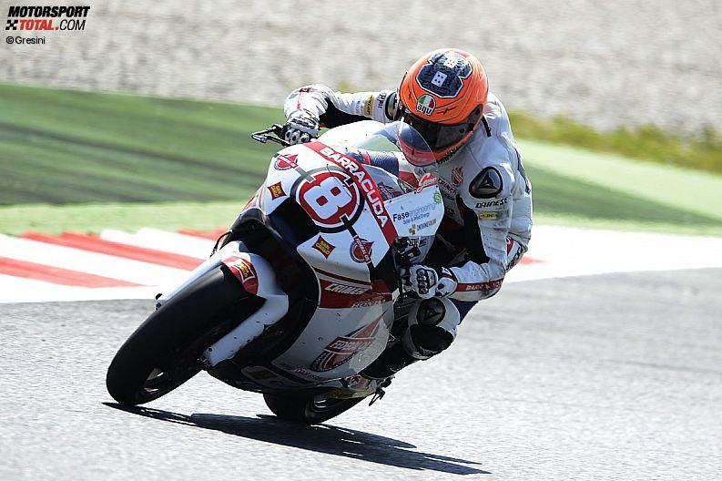 -Moto GP- Season 2012- - z1338844101