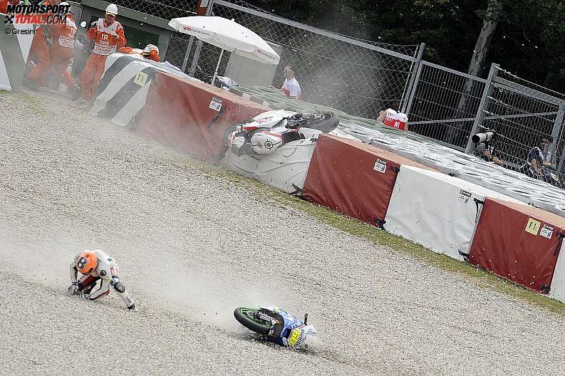 -Moto GP- Season 2012- - z1338844110