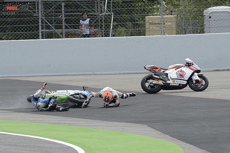 -Moto GP- Season 2012- - z1338844119