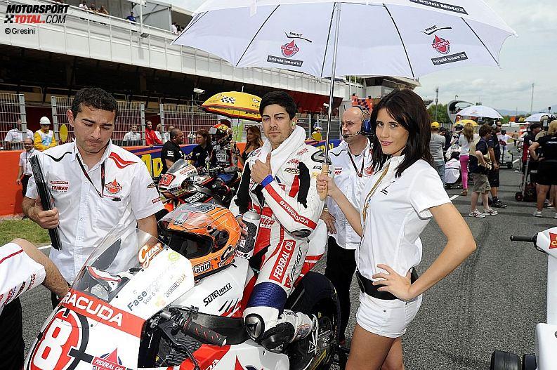 -Moto GP- Season 2012- - z1338844128