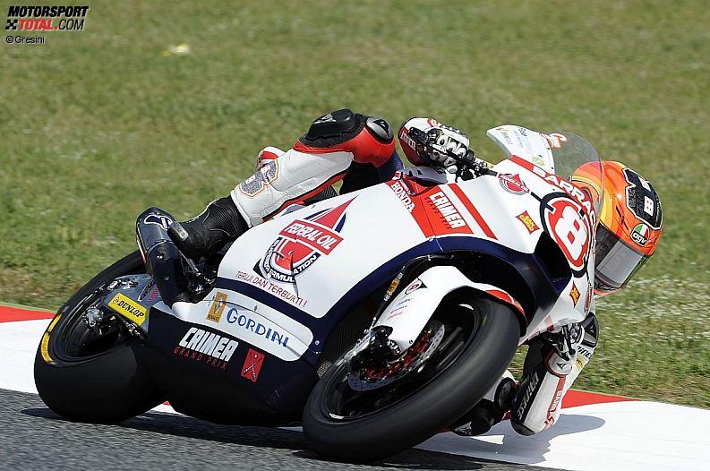 -Moto GP- Season 2012- - z1338844137