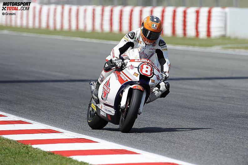 -Moto GP- Season 2012- - z1338844155