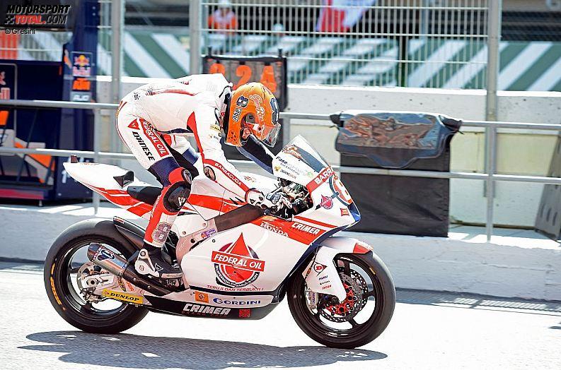 -Moto GP- Season 2012- - z1338844198