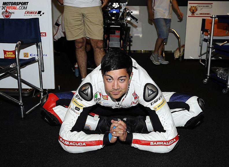 -Moto GP- Season 2012- - z1338844207