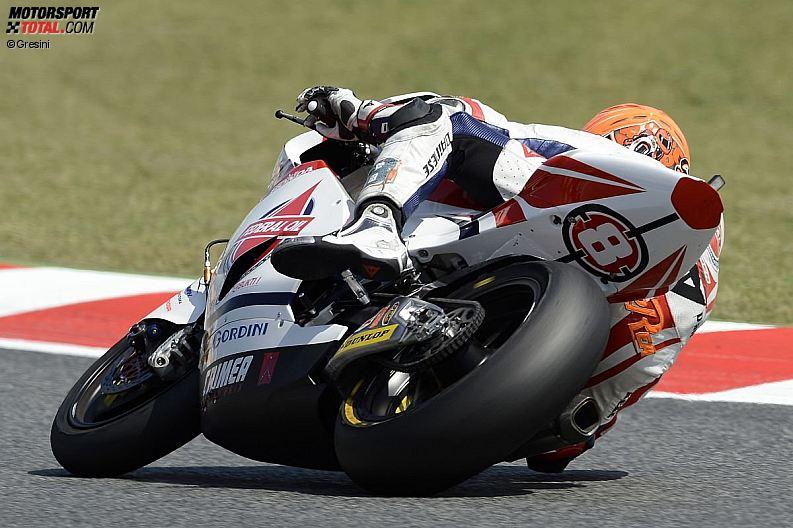 -Moto GP- Season 2012- - z1338844225