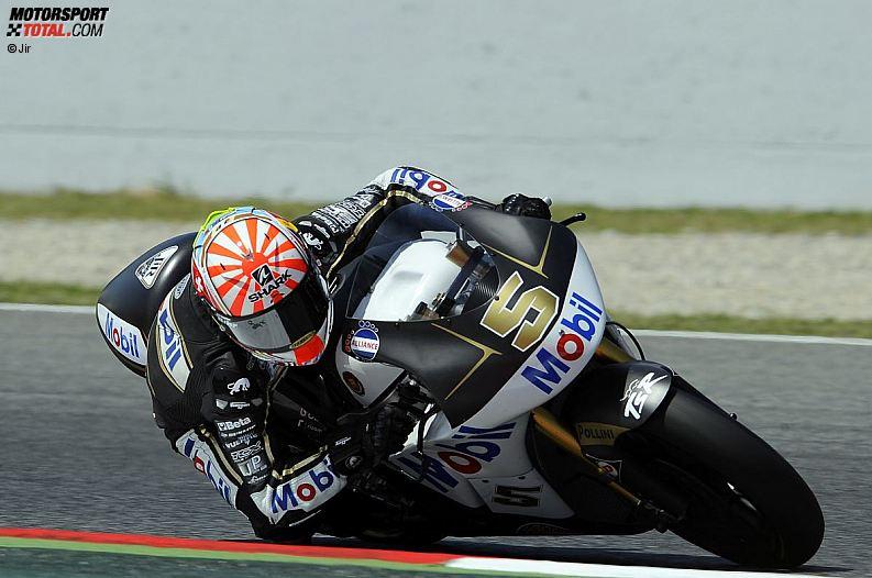 -Moto GP- Season 2012- - z1338844656