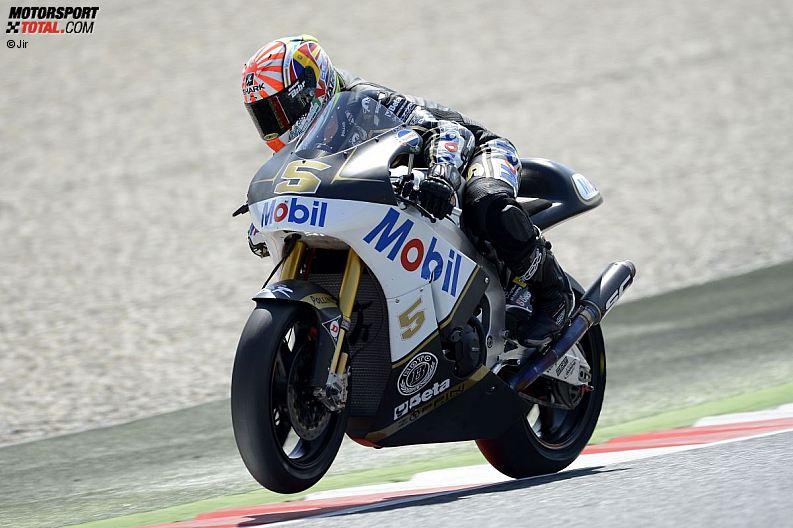 -Moto GP- Season 2012- - z1338844665
