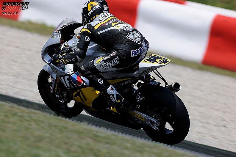 -Moto GP- Season 2012- - z1338845055