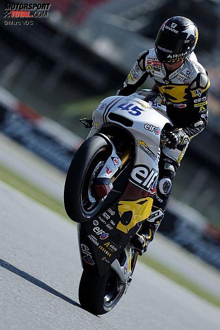 -Moto GP- Season 2012- - z1338845071