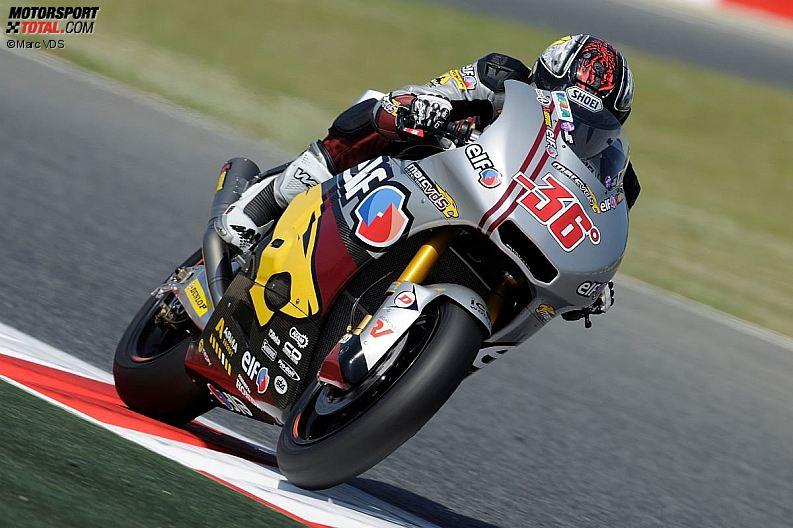 -Moto GP- Season 2012- - z1338845086