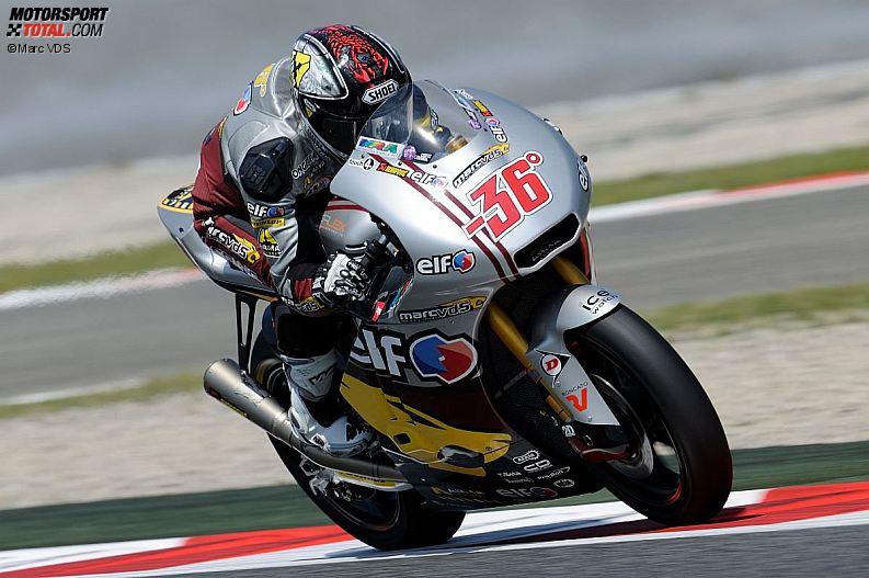 -Moto GP- Season 2012- - z1338845113