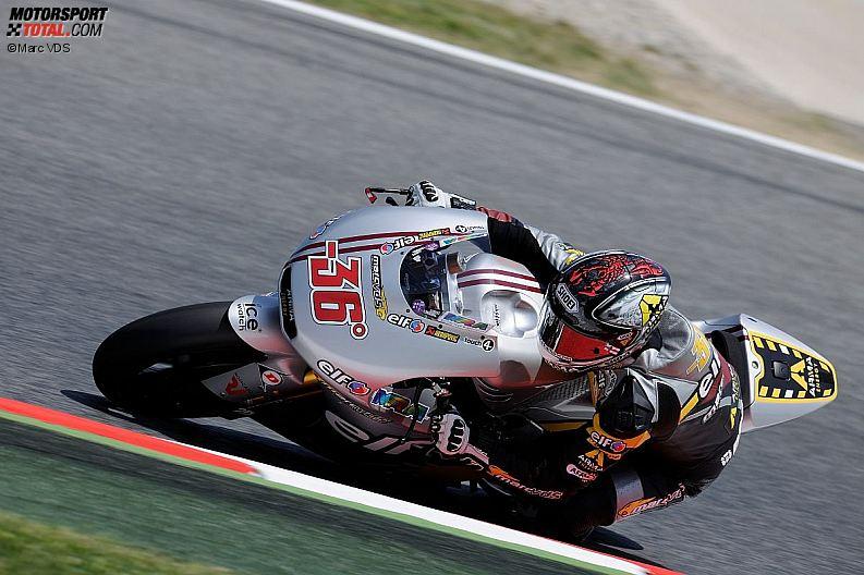 -Moto GP- Season 2012- - z1338845121