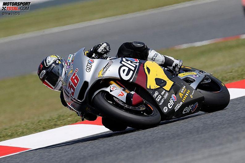 -Moto GP- Season 2012- - z1338845131