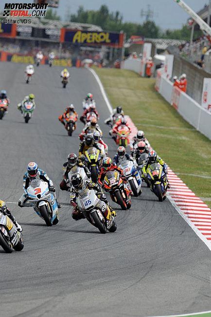 -Moto GP- Season 2012- - z1338845152