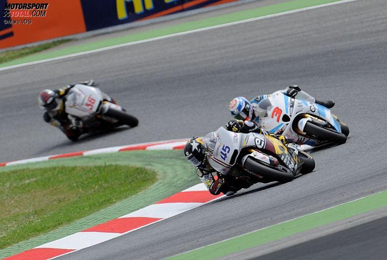 -Moto GP- Season 2012- - z1338845162