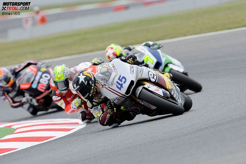 -Moto GP- Season 2012- - z1338845173