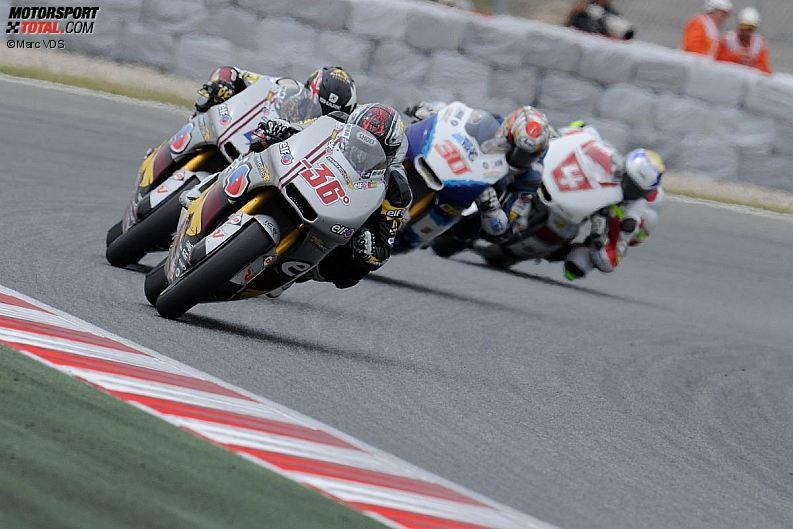 -Moto GP- Season 2012- - z1338845185