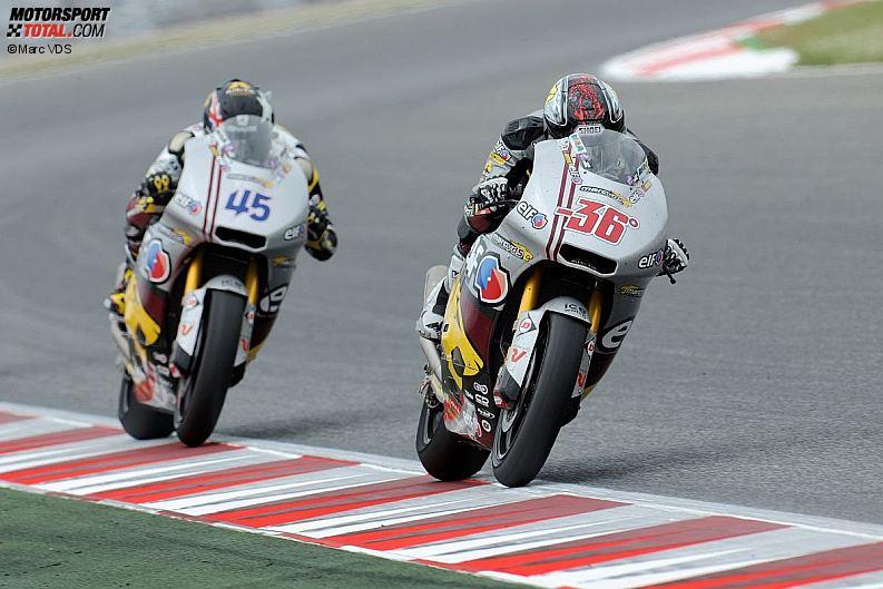 -Moto GP- Season 2012- - z1338845195