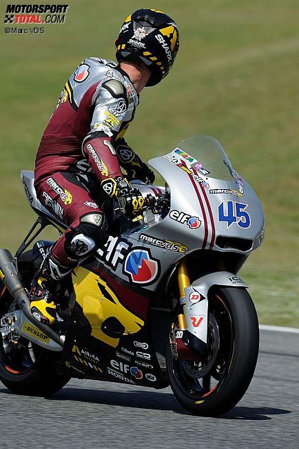 -Moto GP- Season 2012- - z1338845215