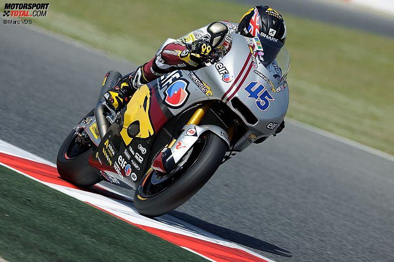-Moto GP- Season 2012- - z1338845223