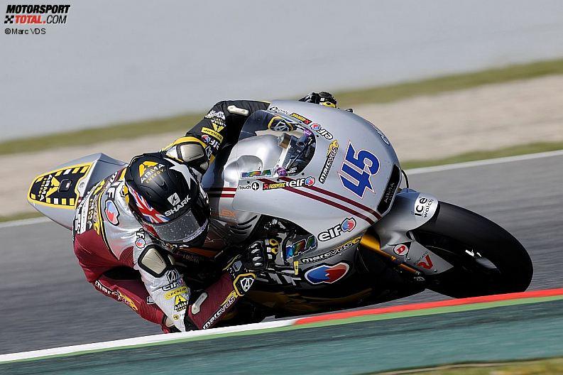 -Moto GP- Season 2012- - z1338845233